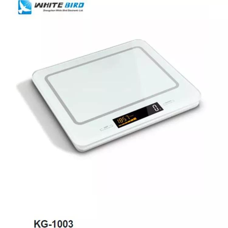 KG1003